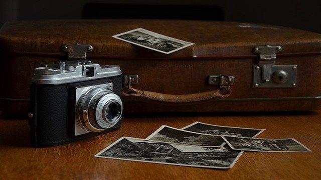 Google से Copyright Free Image कैसे Download करें ?
