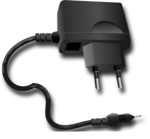 #Tips 3: Charging के Time Original Charger Use करे