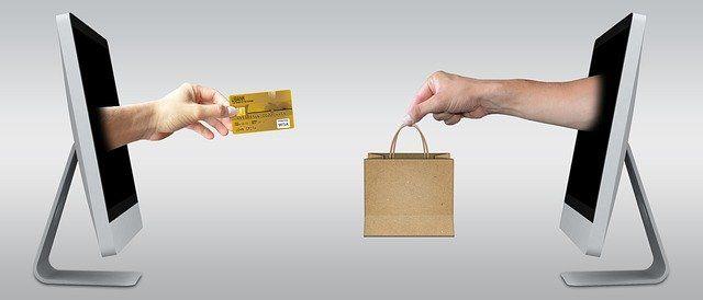 2020 में Blog से पैसा कमाने के 8 तरीक़े🔥8 Ways To Earn Money From Blog in 2020