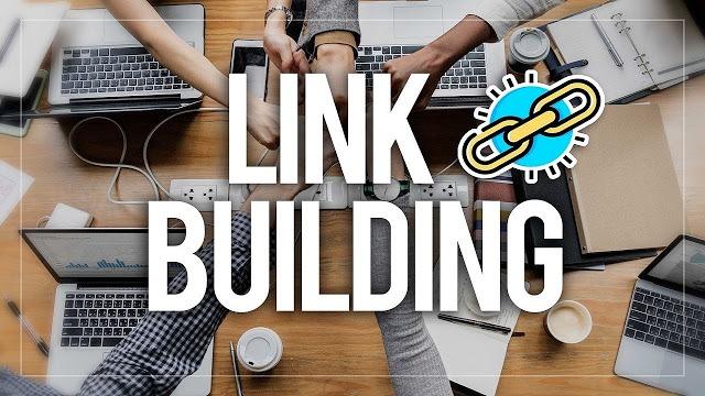 Backlinks क्या है कैसे बनाएं और क्यों ज़रूरी है ?
