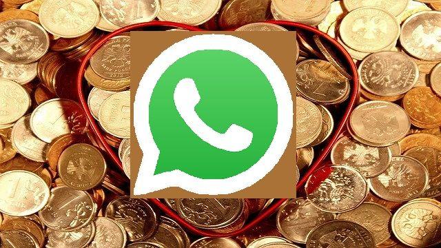 2020 में Whatsapp से पैसा कमाने के 4 तरीके How To Make Money On Whatsapp In 2020
