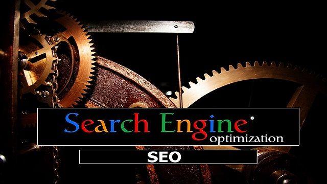 Blog को Google Search Consol में कैसे Add करें ?