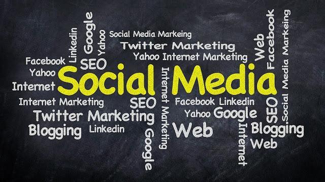 Social Media Marketing पूरी जानकारी हिंदी में- SMM क्या है 2020
