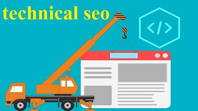 Website का Technical SEO कैसे करें ? Technical SEO Ultimate Guide For 2020