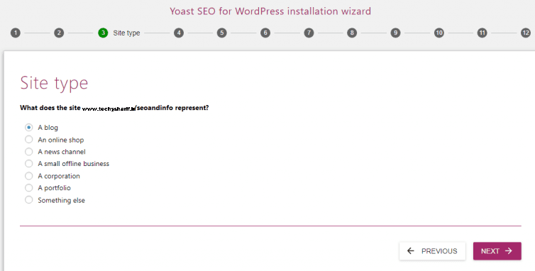 YOAST SEO Plugin क्या होता है ? Yoast SEO Plugin Setup कैसे करे?