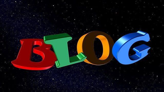 Blogging से पैसा कैसे कमाते है