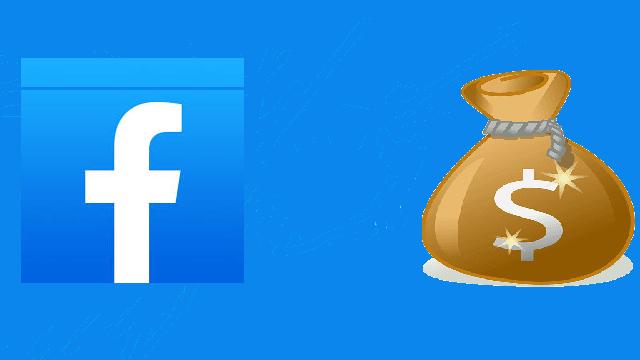 Facebook से पैसे कैसे कमाए जानिए पूरा तरीका हिन्दी में ( Full Guide)