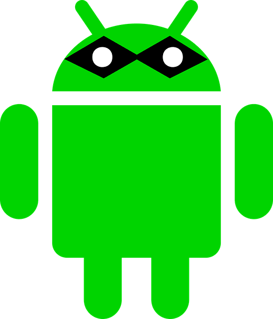 Android Mobile Root कैसे करें What is Rooting (Full Details) 2020