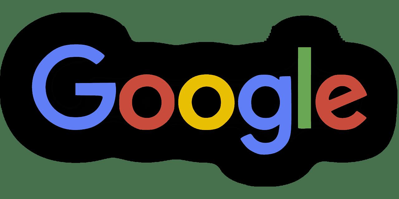 Google क्या है Google की पूरी जानकरी हिन्दी में 2020