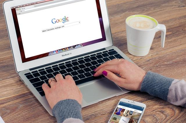 Google Adsense Approval Tricks 2020 पूरी जानकरी हिन्दी में