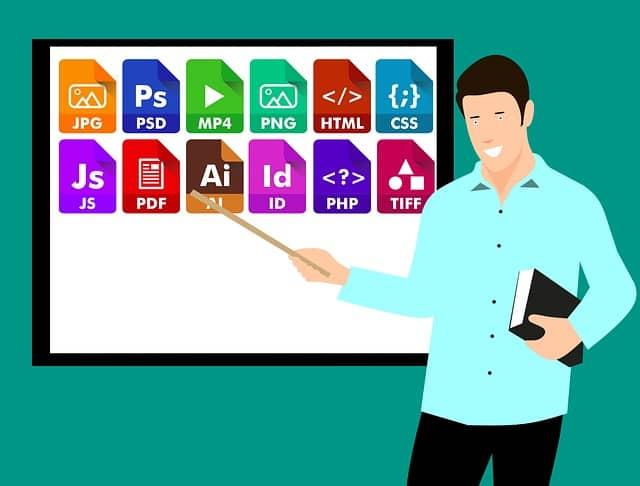 PDF क्या है What Is PDF पूरी जानकारी हिन्दी में 2020