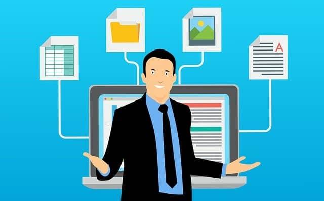 Website का Complete Backup कैसे लेते है Plugin & cPanel से