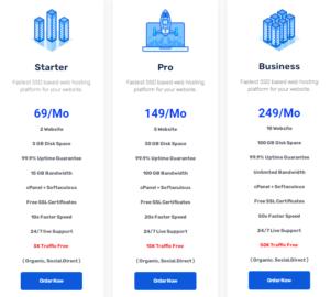 hostjio-web-hosting