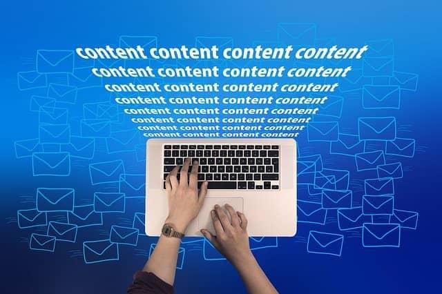Blog Post Promote कैसे करे पूरी जानकारी हिंदी में 2021