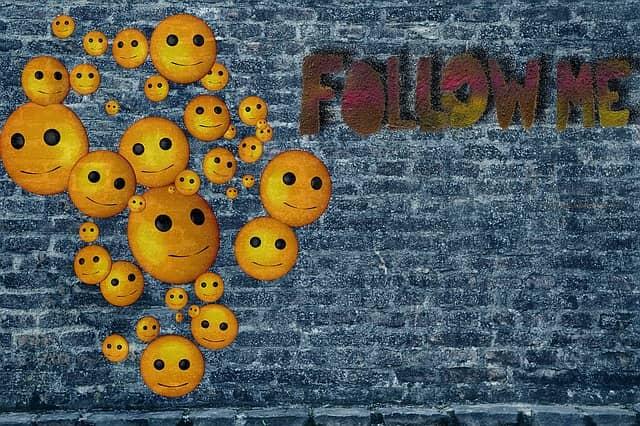 Facebook Page Follower कैसे बढ़ाये  पूरी जानकारी हिंदी में
