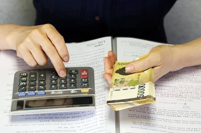 Share Market से पैसा कैसे कमाए पूरी जानकारी हिंदी में