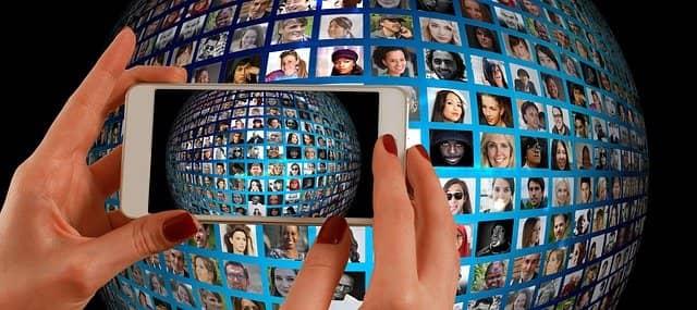 Trp क्या है - Tv Channel पैसे कैसे कमाते हैं  पूरी जानकारी हिंदी में